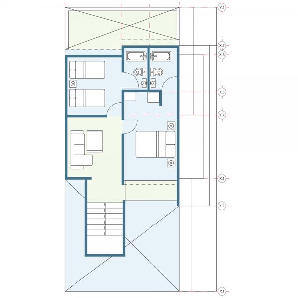 46 m2_planos - ARMO