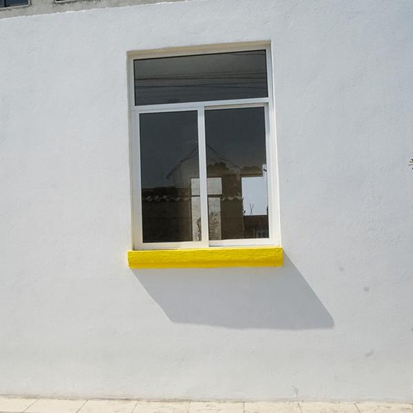 casa 46 m2 - ARMO