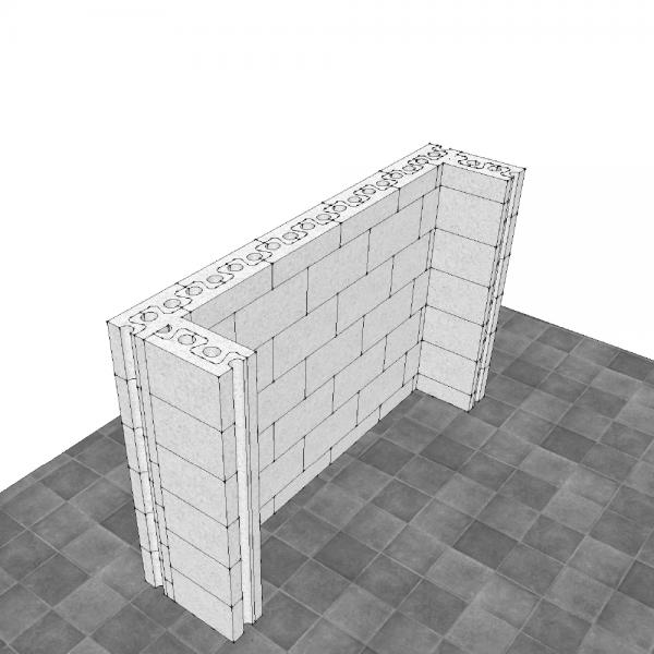 modelo 2_ barda 4 - ARMO