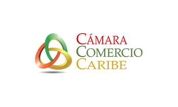 Camara Comercio Caaribe
