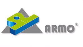 ARMO SYSTEM
